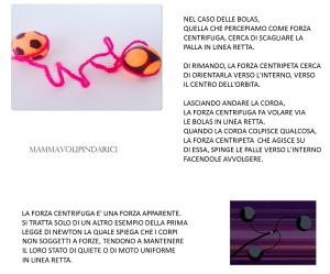 bolas-e-spiegazione