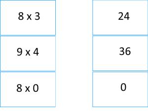 moltiplicazioni 1